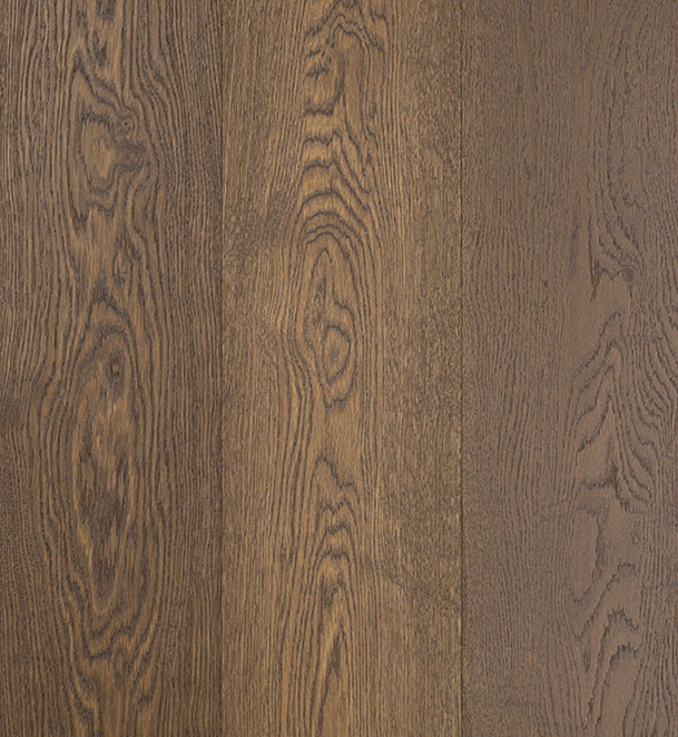 best engineered hardwood flooring companies