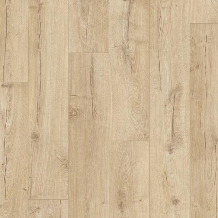 Laminate Flooring Contractors