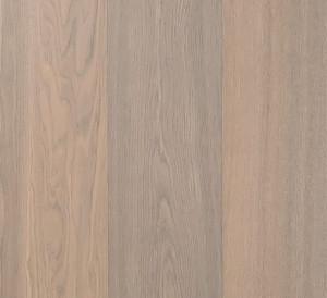 Engineered Flooring Contractor Sydney