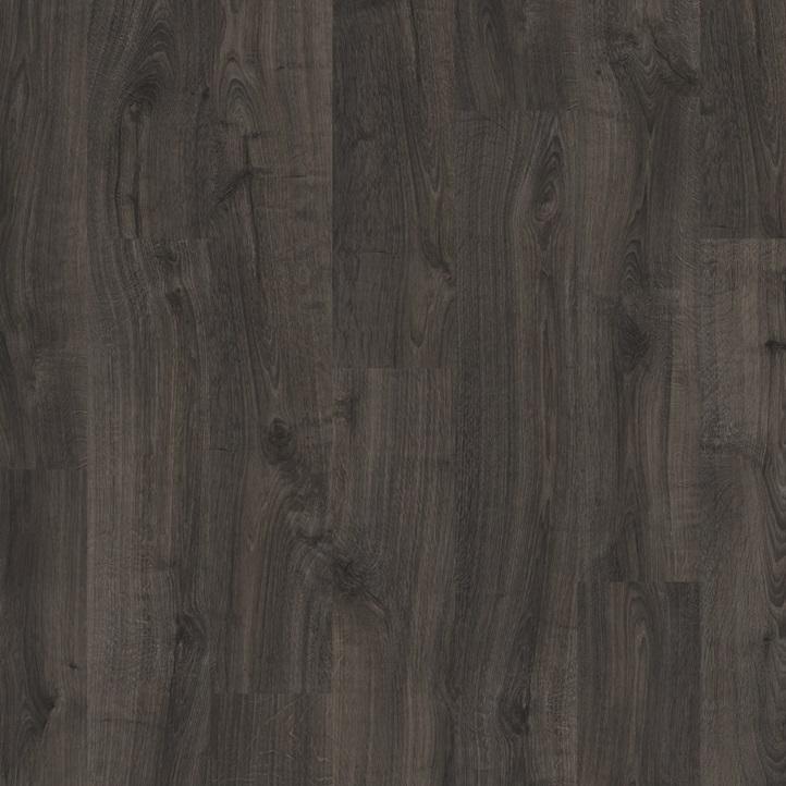 Hire Laminate Flooring Experts