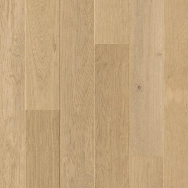 Sydney Laminate Flooring Company