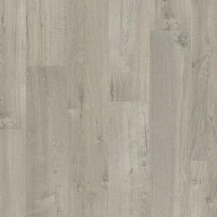 Laminate Floors Company