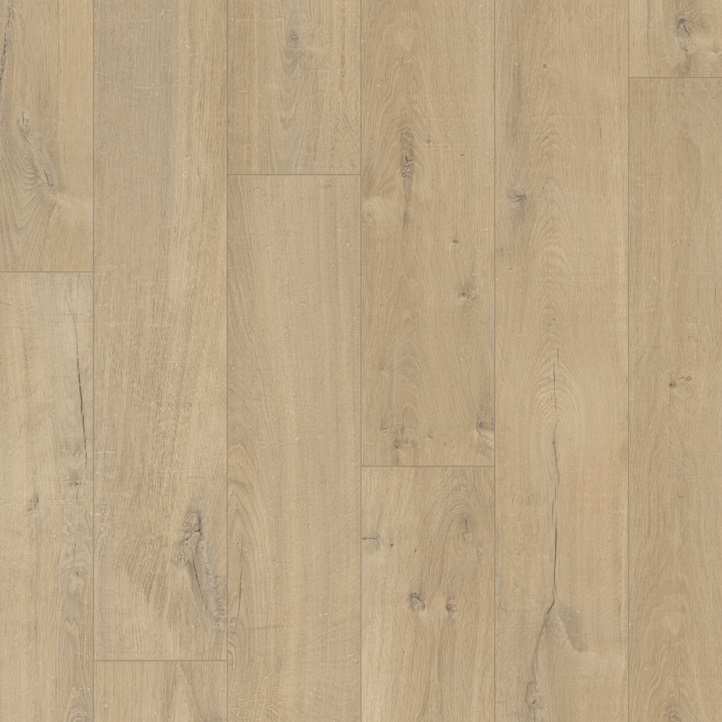 Sydney Laminate Flooring
