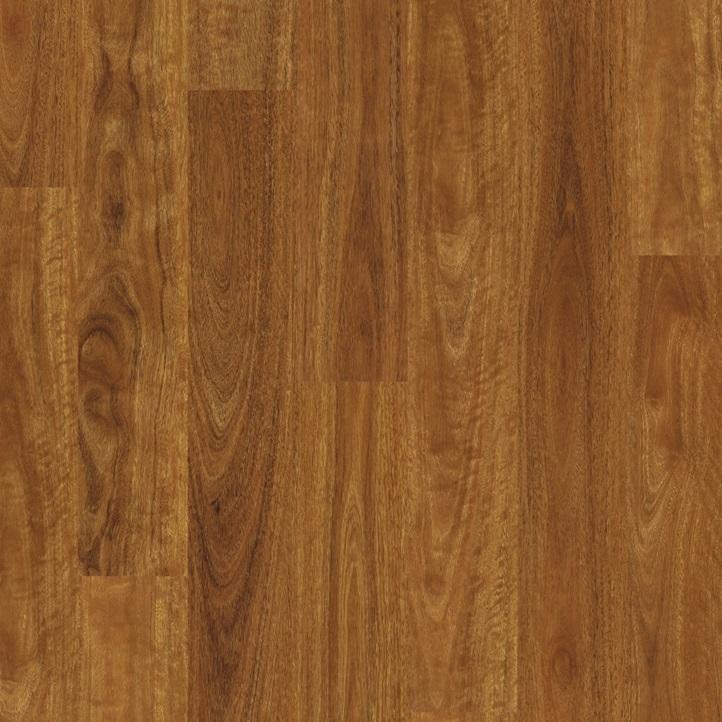 Laminate Flooring Services