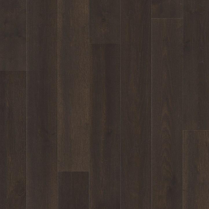 Best Engineered Timber Flooring