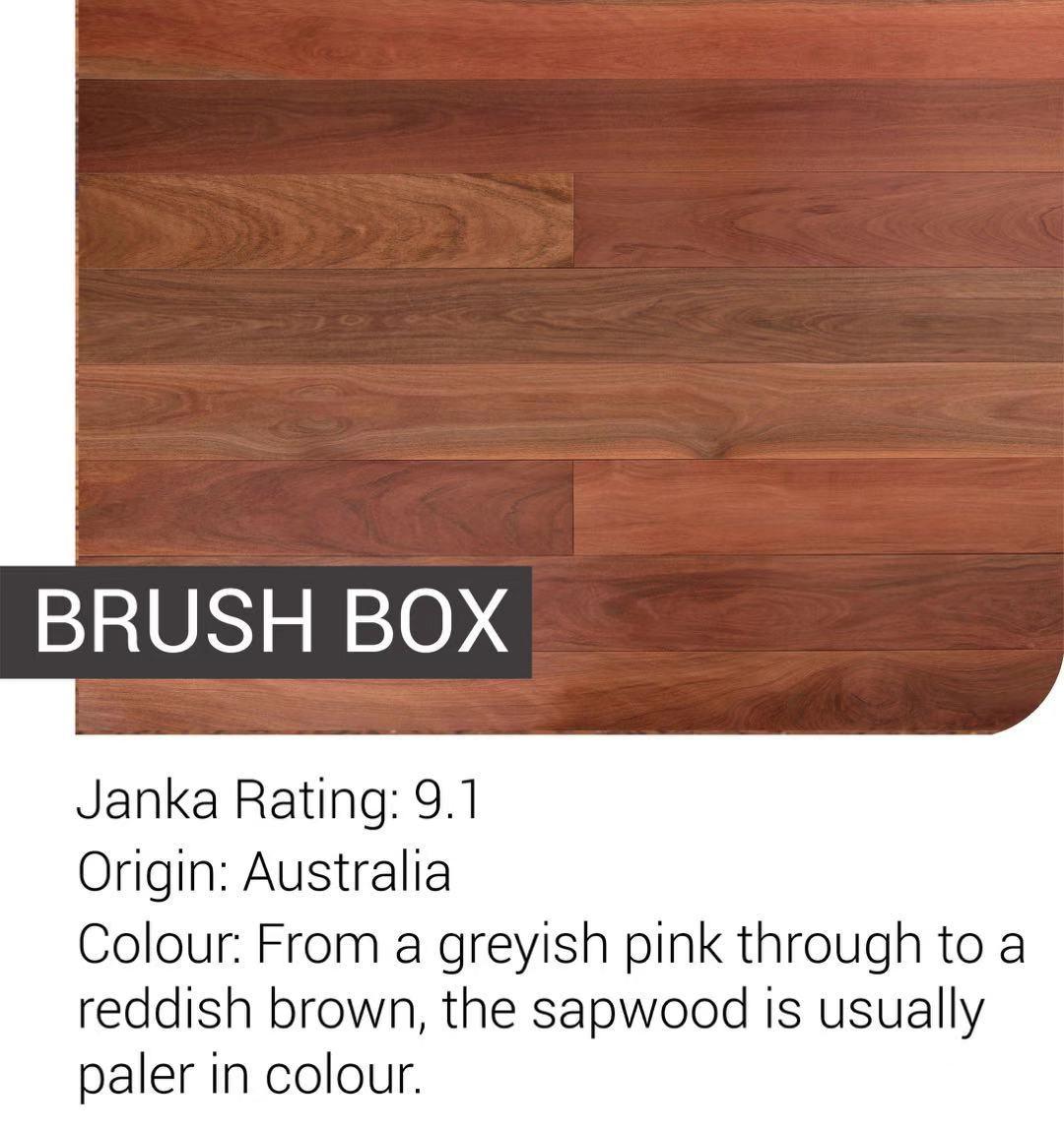 Timber Flooring Installation Company Sydney