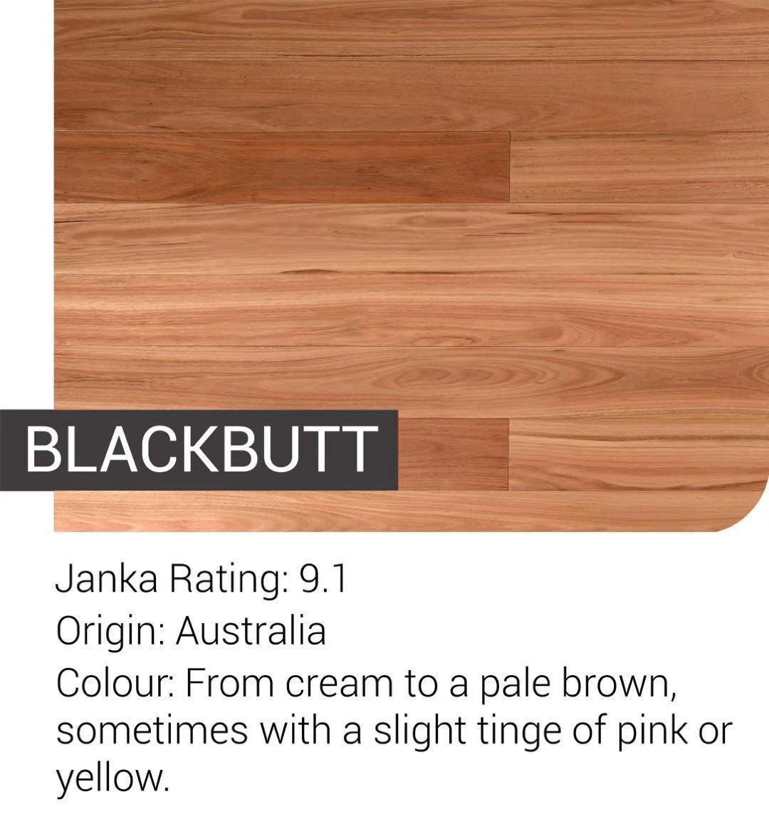 Timber Flooring Contractor Sydney