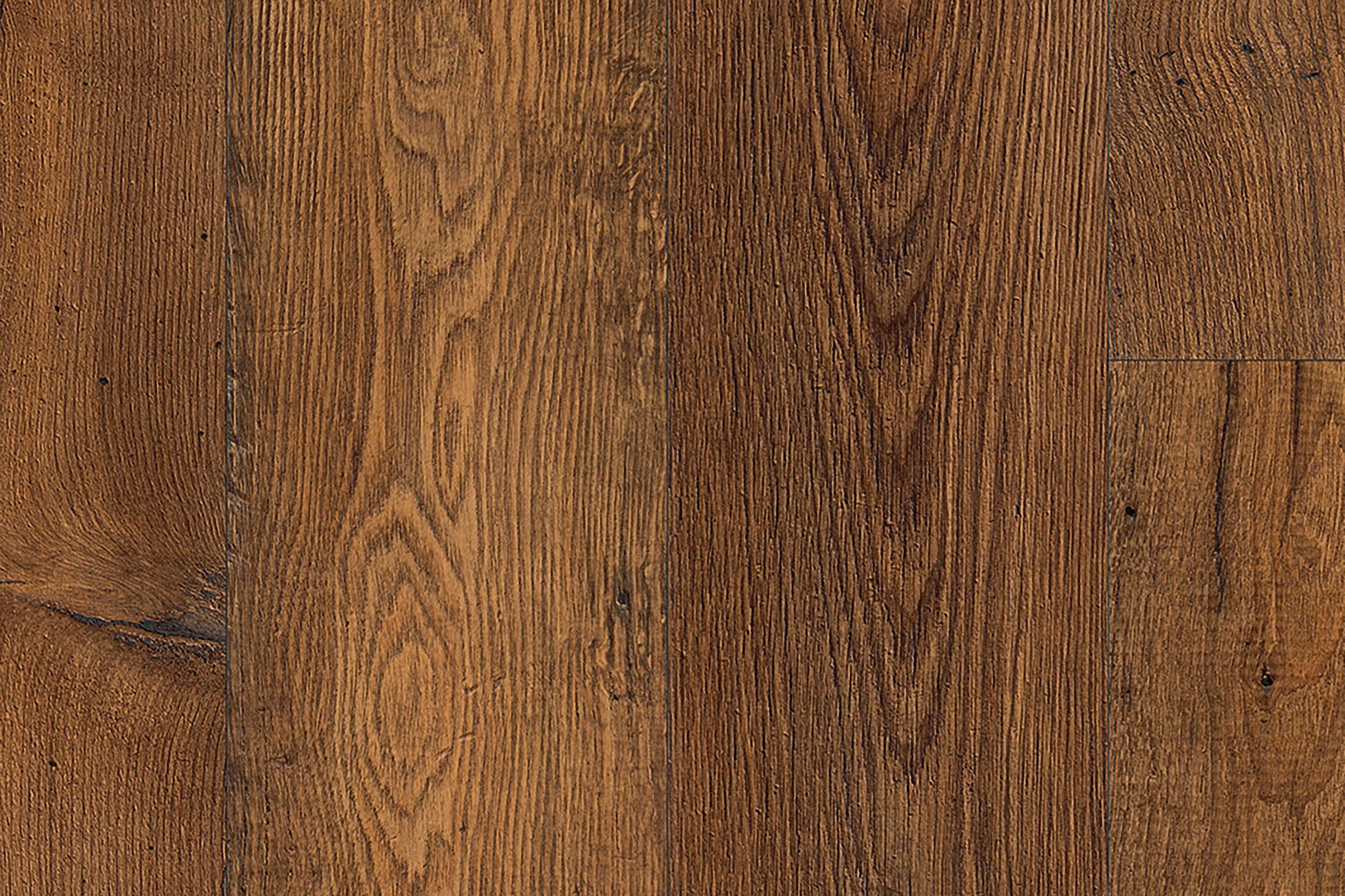Sydney based Laminate Flooring Company