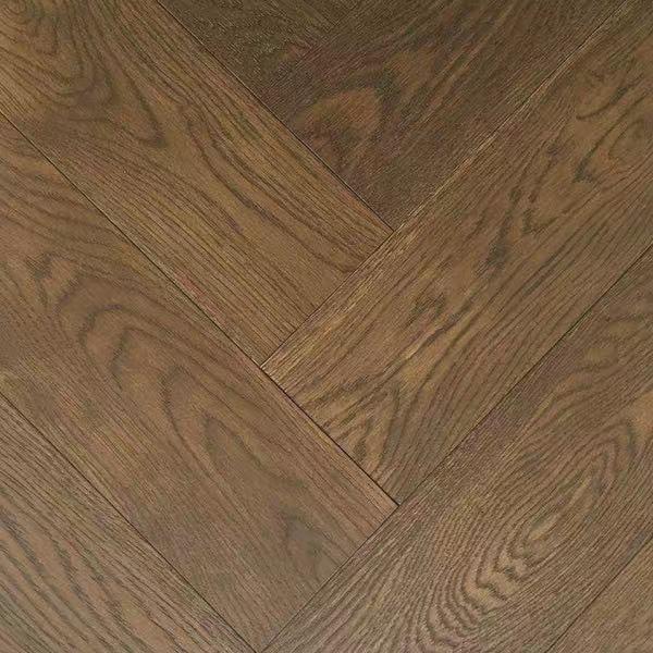 Engineered Timber Flooring in Sydney
