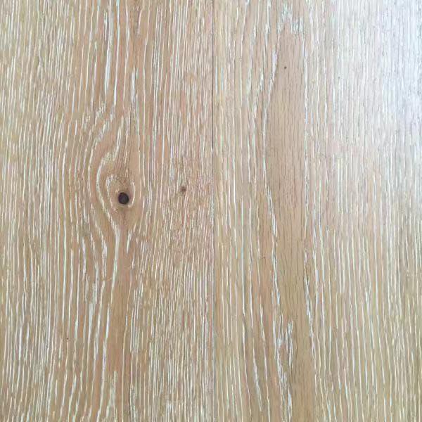 Engineered Timber Flooring Company Sydney