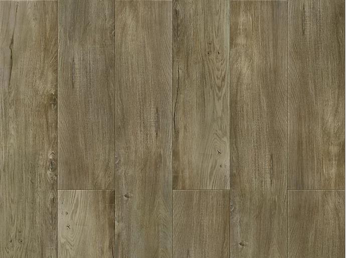 Hybrid Flooring Company in Sydney